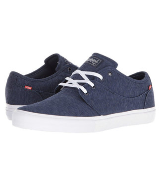Globe Mahalo Moonlight Blue Skate Shoes