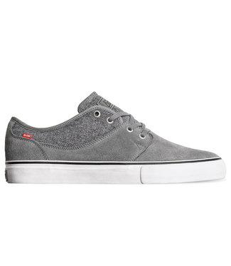 Globe Mahalo Grey/Chambray Skate Shoes