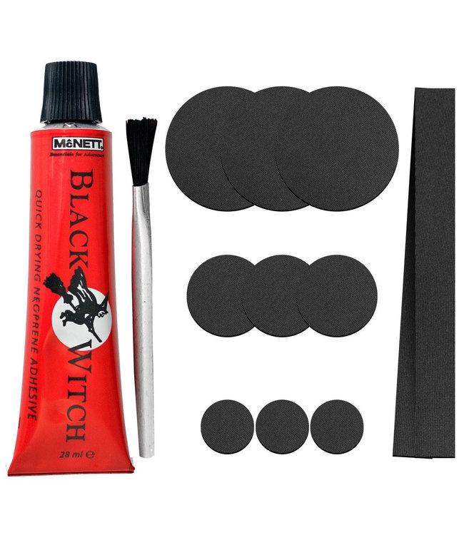 C-Skins Neoprene Repair Kit