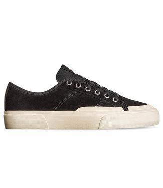 Globe Surplus Black/Cream/Montana Shoes