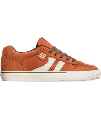 Globe Encore-2 Cinnamon Shoes