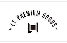 L1 Premium Goods