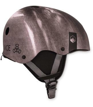 Liquid Force Helmet Flash CE Haze