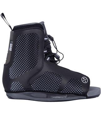 Hyperlite Remix Boot 2021 Black
