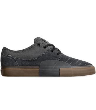 Globe Mahalo Plus Dark Shadow/Gum Shoes