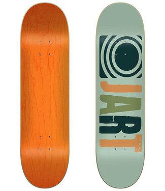 Jart Classic LC 7.375 Skateboard Deck