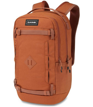 Dakine Urbn Mission Pack 23L Phil Morgan