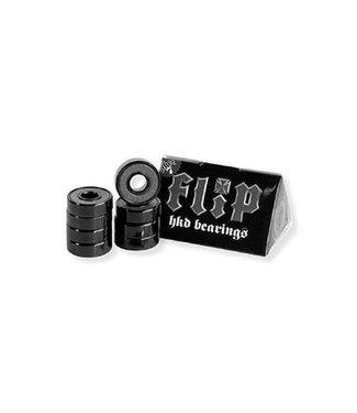 Flip HDK Abec 7 Bearings