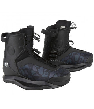 Ronix Parks Night Ops Camo Boot
