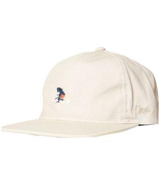 Vissla Waikikooks Dune Hat