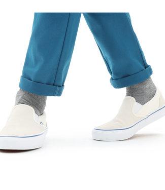 Vans Skate Slip-On Off White SS21
