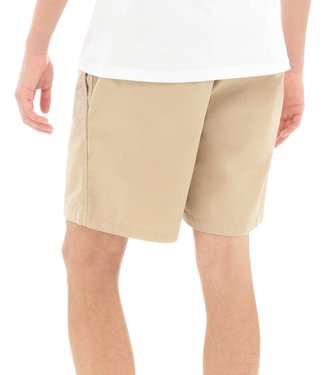 Vans Range Short 18 Khaki