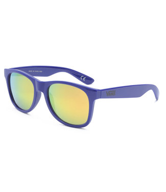 Vans Spicoli 4 Shades Spectrum Blue SS21