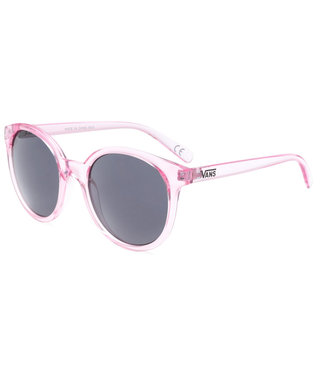 Vans Rise And Shine Sunglasses Orchid SS21