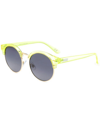 Vans Rays For Daze Sunglasses Sunny Lime SS21