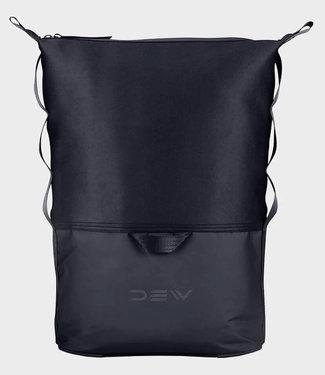 DEW Verge 20 Neoprime Backpack