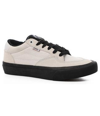 Vans M Rowan Pro White/Black