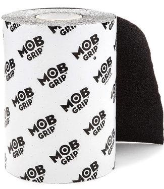 "MOB Black 11"" Griptape 1m"