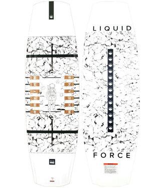 Liquid Force Rhythm Wakeboard 2021