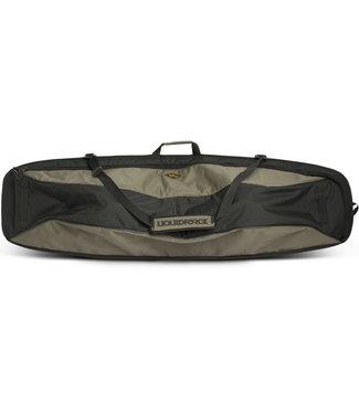 Liquid Force Day Tripper DLX Green Boardbag