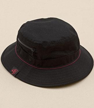 Globe Dion Agius Skate Bucket Hat