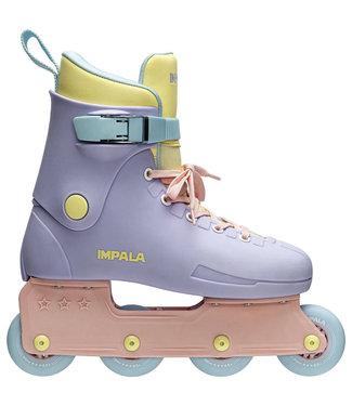 Impala Lightspeed Inline Street Skate Fairy Floss