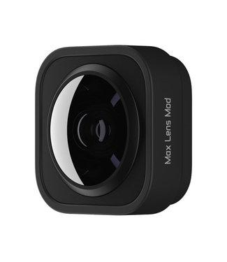 GoPro Max Lens Mod HERO 9 Black