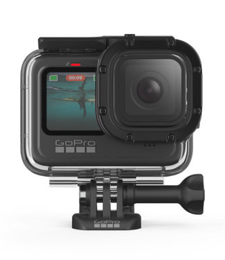 GoPro HERO 9 Black Protective Housing