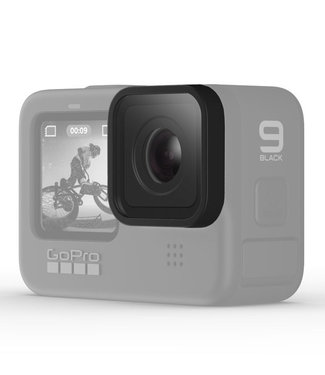 GoPro Protective Lens Replacement HERO 9 Black