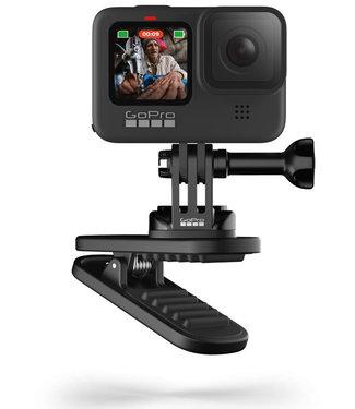 GoPro Magnetic Swivel Clip 2021