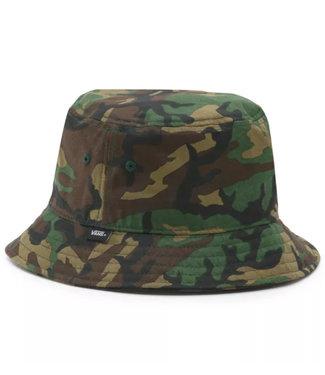 Vans Undertone Bucket Hat Boys Classic Camo
