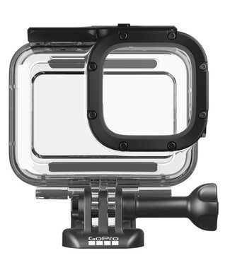 GoPro HERO 8 Black Protective Housing