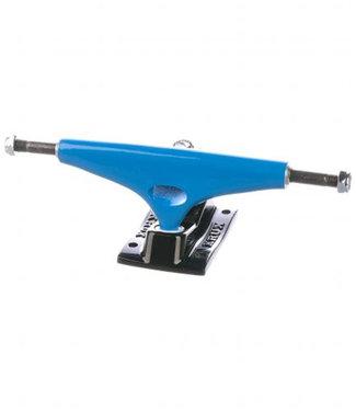 Krux 8.25 Skateboard Trucks K5 Blue Black