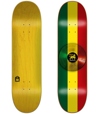 "Sk8Mafia Roots 8.1"" Skateboard Deck"