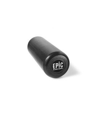 Epic Balance Board Roller Only Black