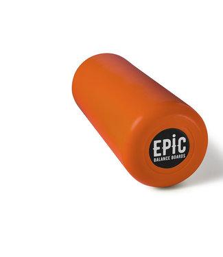 Epic Balance Board Roller Only Orange