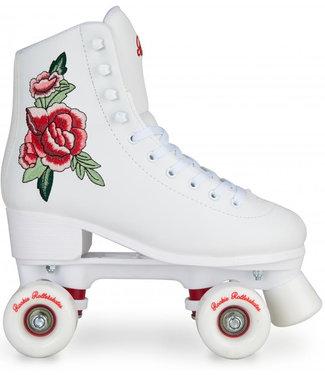 Rookie Rosa Rollerskates