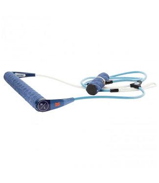 Hyperlite Murray Pro Wakeboard Handle + Rope Package 2021