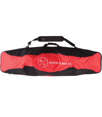 Hyperlite Essential Wake Boardbag Red 2021