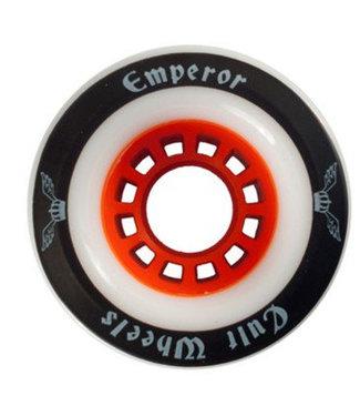 Cult Emperor 71 mm 78A Longboard Wheels