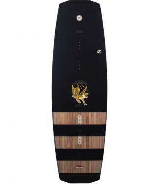 Hyperlite Ripsaw 2021 Wakeboard