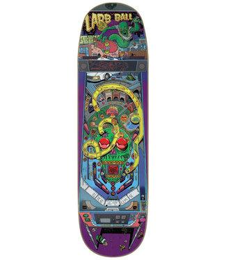"Creature 8.78"" Hitz Larb Ball Skateboard Deck"