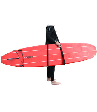 Northcore Surfboard/SUP Carry Sling