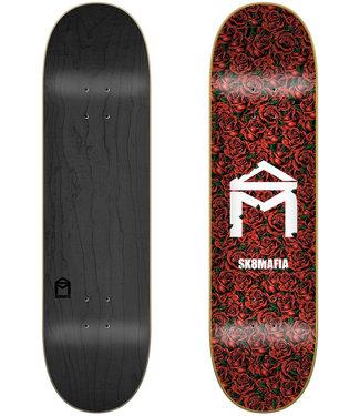 """Sk8Mafia 8.0"""" Beauty Skateboard Deck"""
