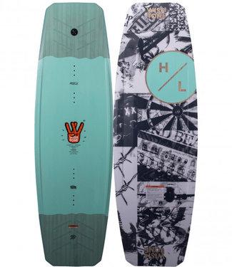 Hyperlite Wishbone 2021 Wakeboard