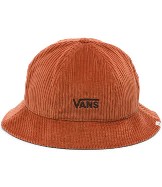 Vans Surf Supply Picante Womens Bucket Hat