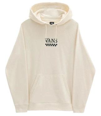 Vans Versa Standard Antique White Hoodie