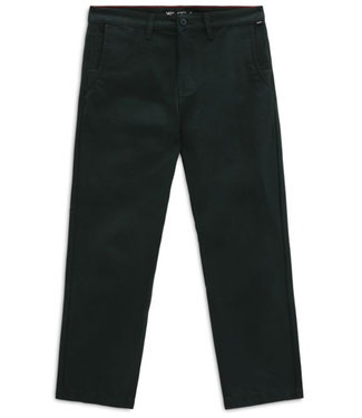 Vans Authentic Chino Glide Scarab Skate Pant