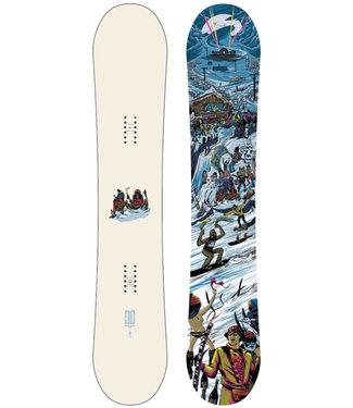 DC Shoes PBJ 2021 Snowboard