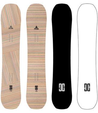 DC Shoes EMB 2021 Snowboard